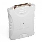Диагностический сканер Сканматик 2 USB + BlueTooth (Scanmatik) Адаптер Сканматик 2 USB+Bluetooth